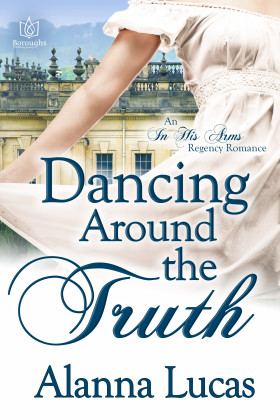 DancingAroundtheTruth5a