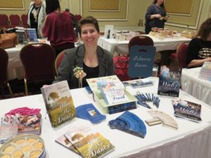 6a-hrr-book-signing